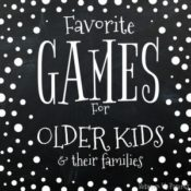 favorite-games-for-older-kids-300x300