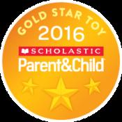 goldstar_web
