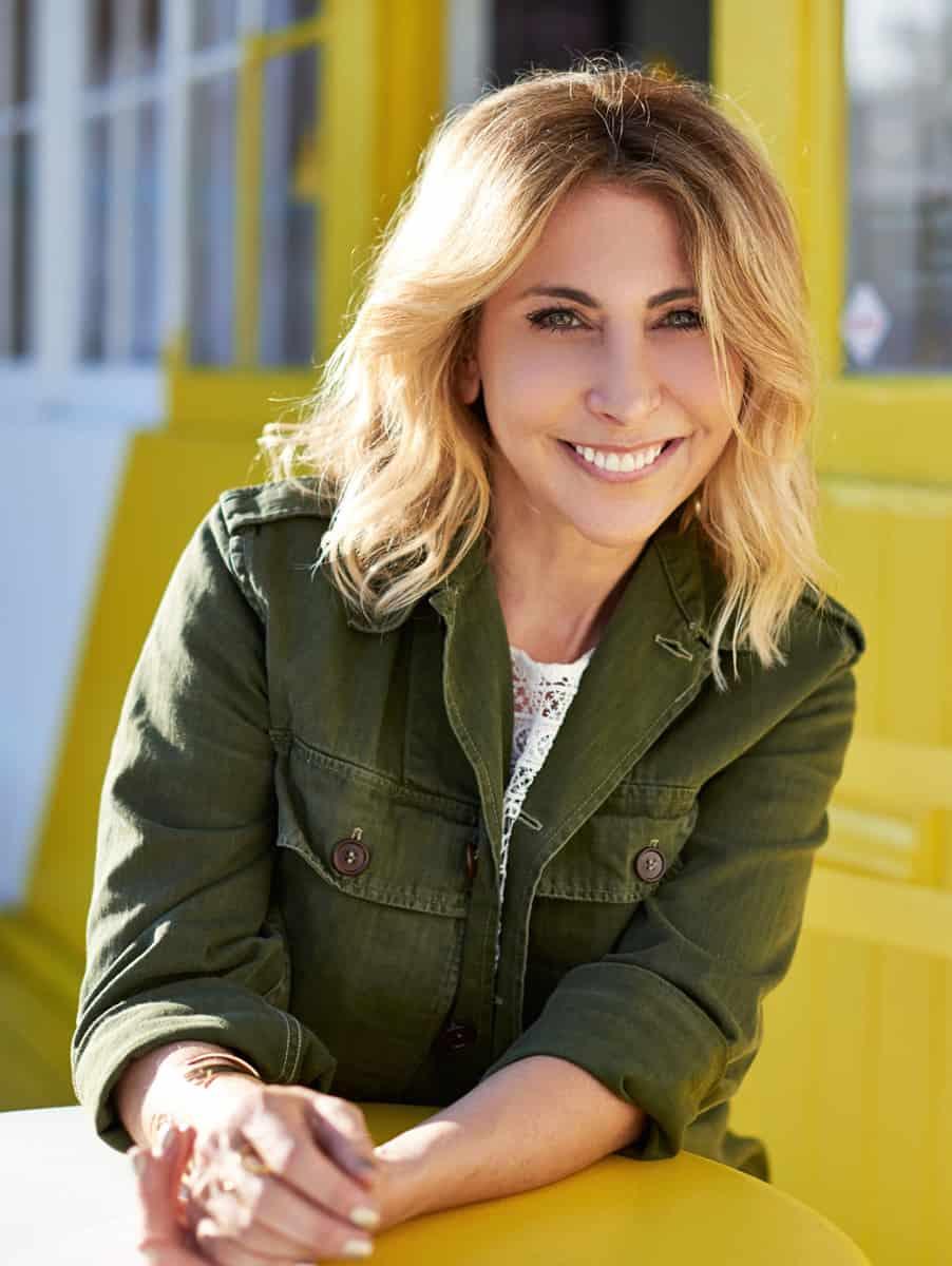 Stacy Katz Final Headshot Aug 2016 BC-1